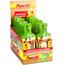 PowerBar PowerGel Original - Nutrition sport - Mango Passionfruit 24 x 41g beige/vert